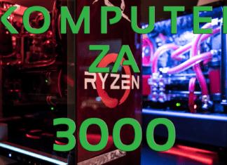 Komputer za 3000