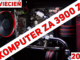 Komputer za3900 zł