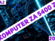 komputer za 5400