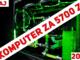 komputer za 5700