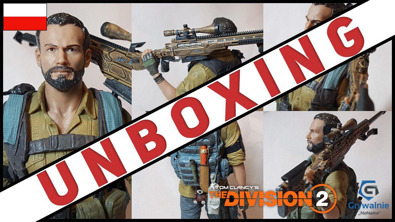 the division 2 brian johnson