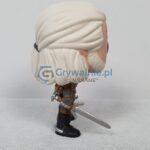 Wiedźmin 3 - Geralt Igni 554